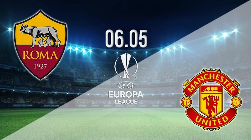 Roma vs Man Utd Prediction: Europa League Match on 06.05.2021