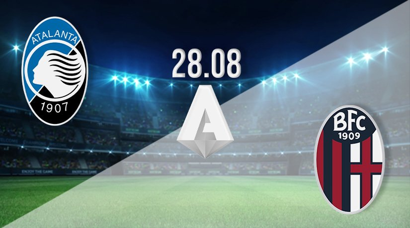 Atalanta vs Bologna Prediction: Serie A Match on 28.08.2021