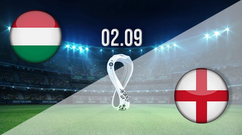 Hungary vs England Prediction: World Cup Qualifying Match on 02.09.2021
