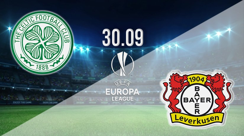 Celtic vs Bayer Leverkusen Prediction: Europa League Match on 30.09.2021