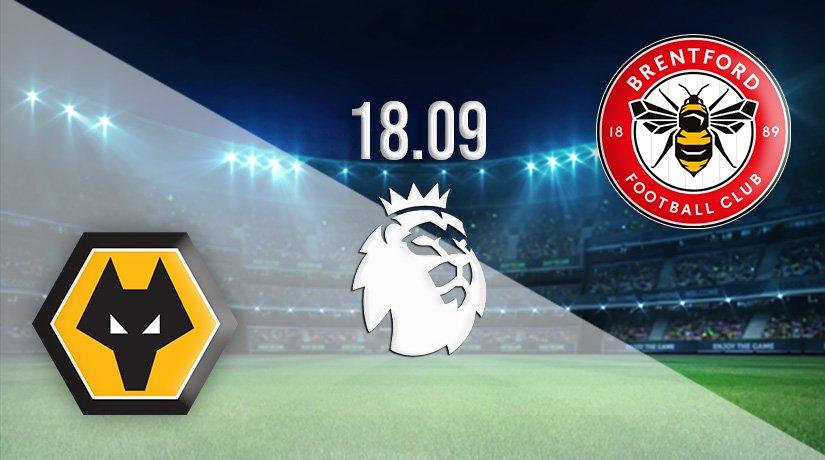 Wolves vs Brentford Prediction: Premier League Match on 18.09.2021