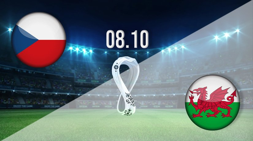 Czech Republic vs Wales Prediction: World Cup Qualifier on 08.10.2021