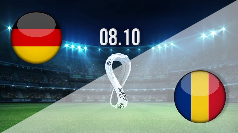 Germany vs Romania Prediction: World Cup Qualifier on 08.10.2021